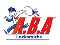 ABA Locksmith
